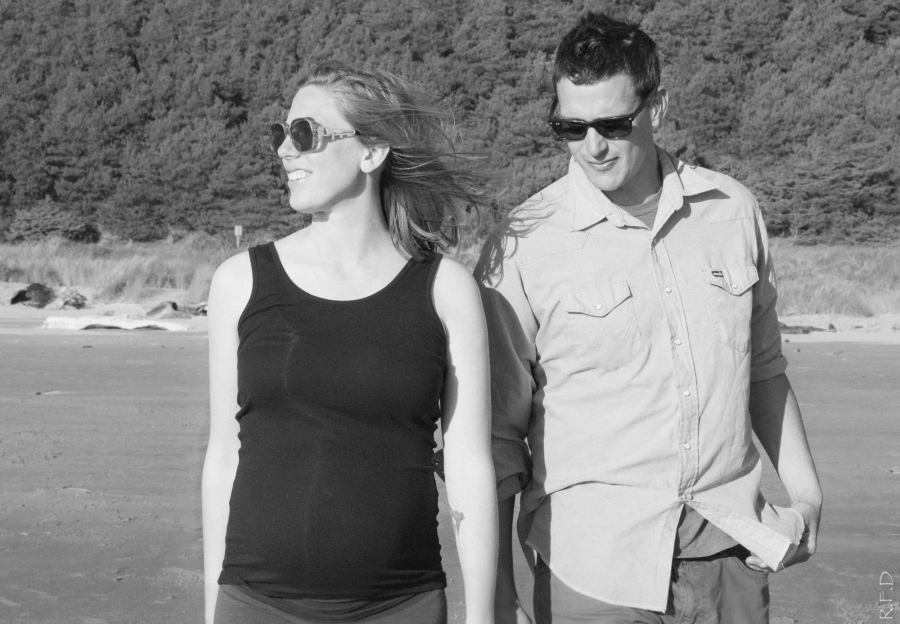 Lauren&David2-49