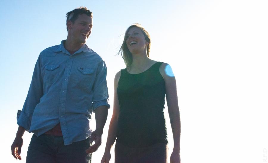 Lauren&David2-58