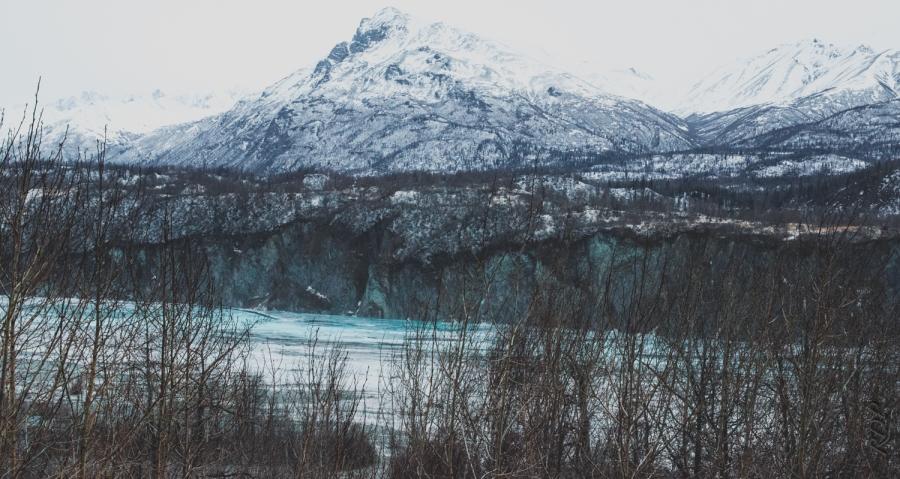 alaska Site_-31