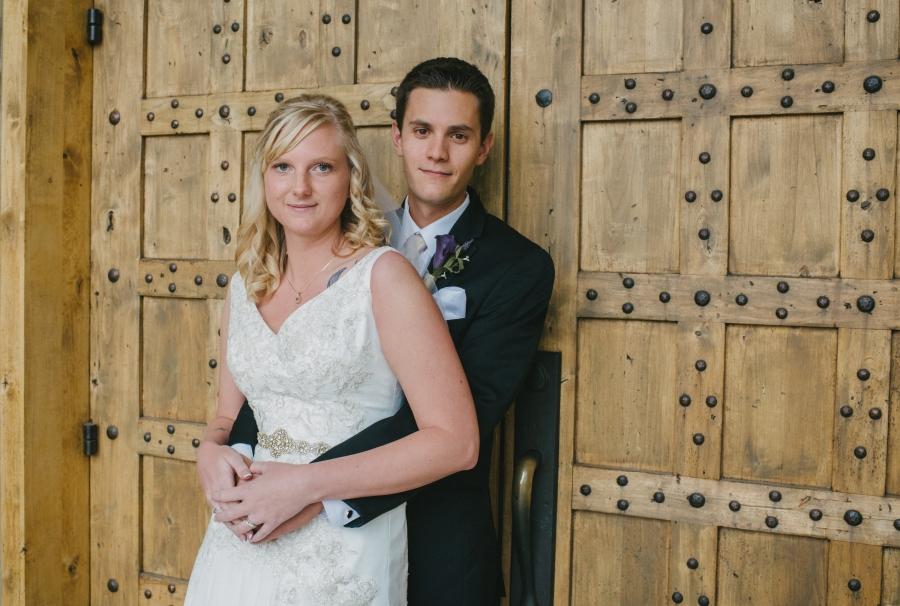 Megan & Patrick (203 of 363)