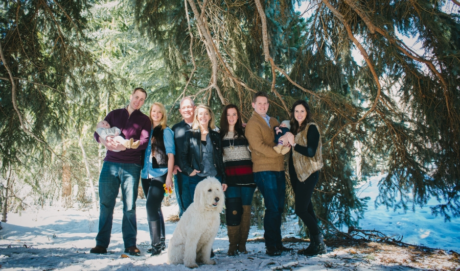 Griffith Family  (49 of 101)