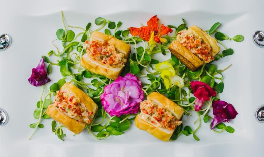 Mawa's Kitchen (food) (41 of 115)