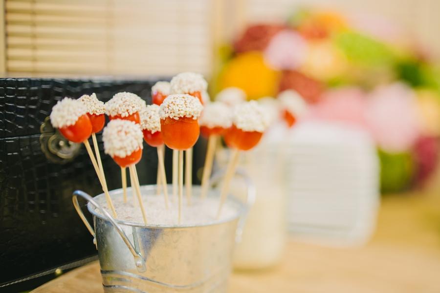 Mawa's Kitchen (party) (11 of 121)