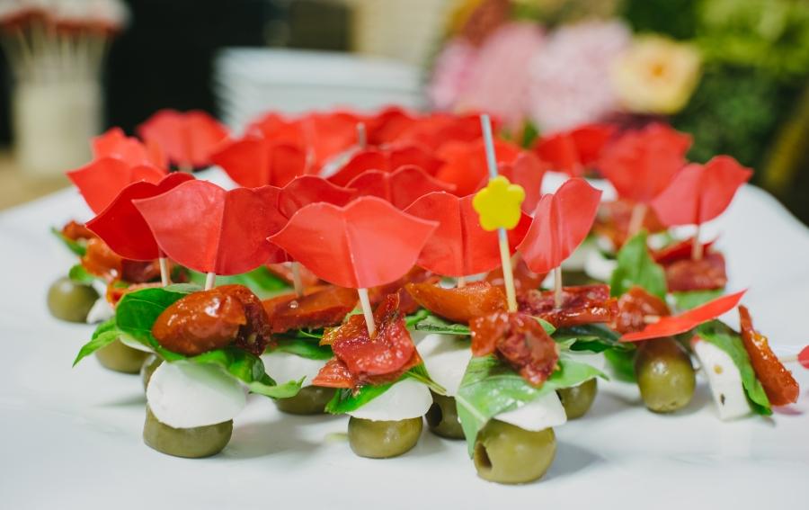 Mawa's Kitchen (party) (20 of 121)
