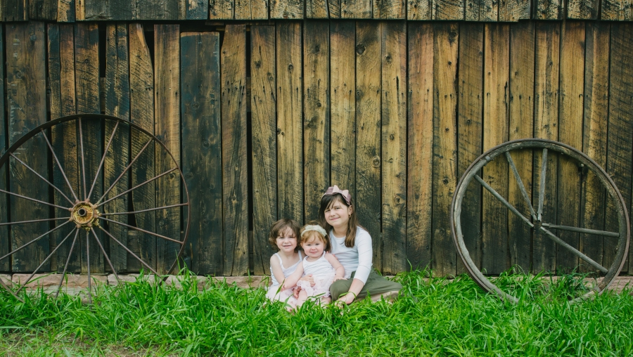 Mintz Family Portraits  (19 of 78)