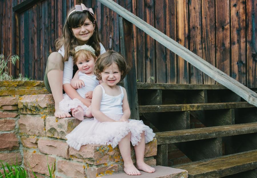 Mintz Family Portraits  (2 of 78)