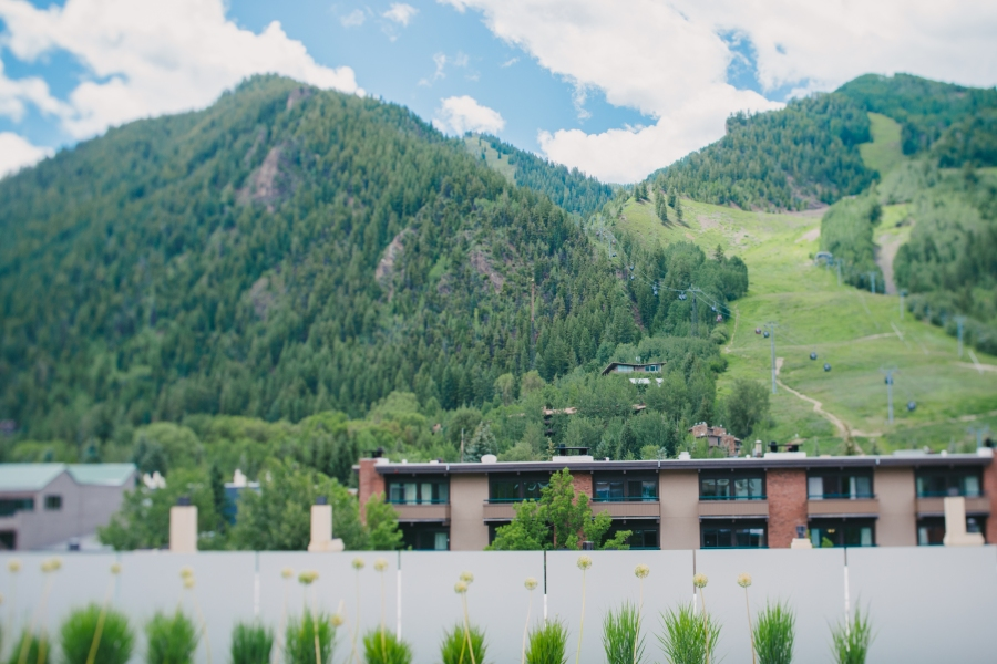 Aspen Art Museum (Fendi) (13 of 72)