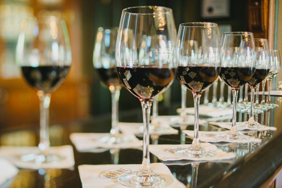 Food & Wine (11 of 41)