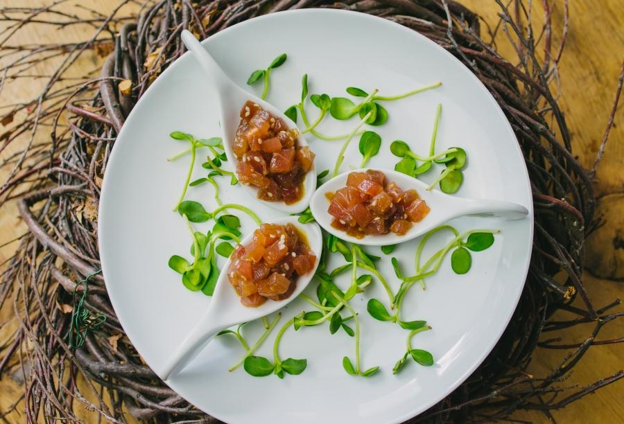 Mawa's Kitchen (food) (45 of 115)