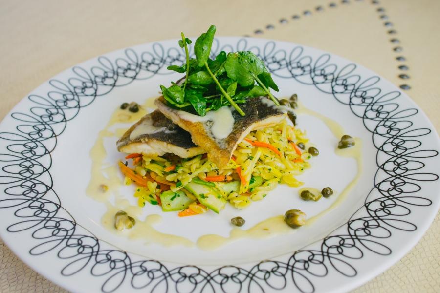 Mawa's Kitchen (food) (53 of 115)