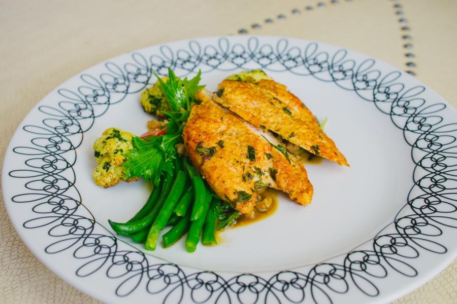 Mawa's Kitchen (food) (57 of 115)