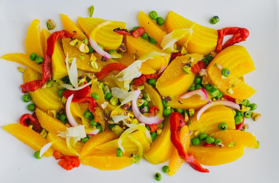 Mawa's Kitchen (food) (68 of 115)