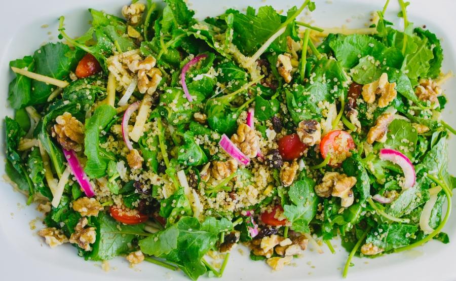 Mawa's Kitchen (food) (70 of 115)