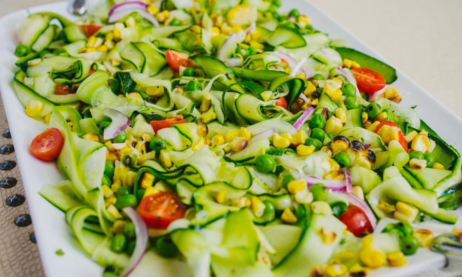Mawa's Kitchen (food) (73 of 115)