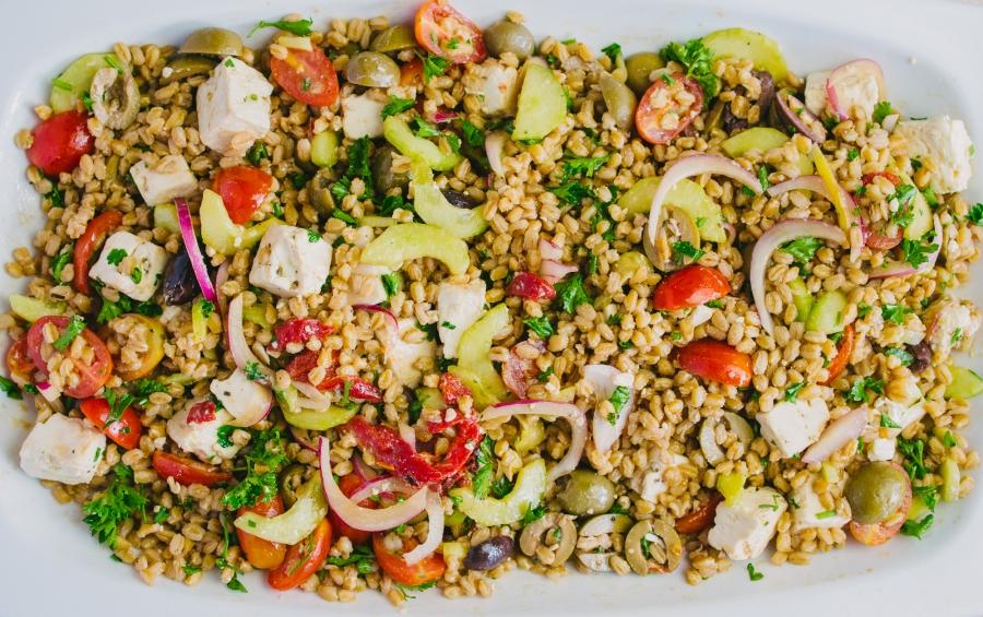 Mawa's Kitchen (food) (74 of 115)