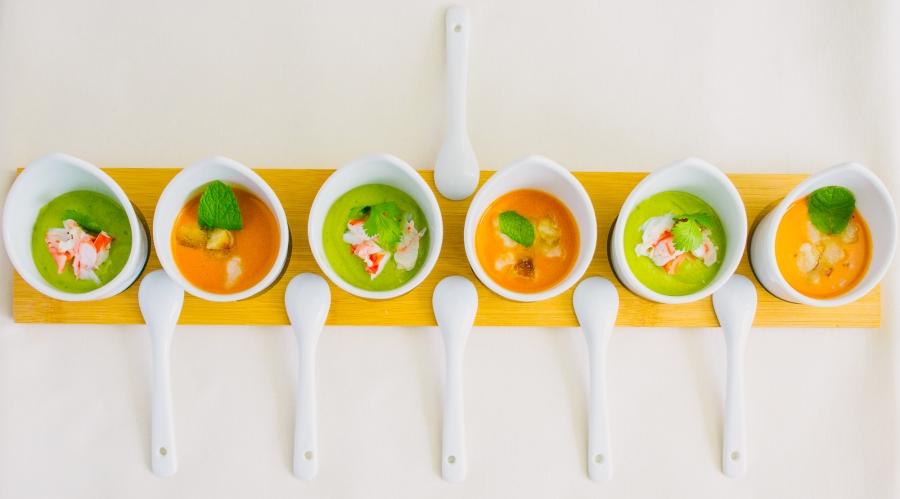 Mawa's Kitchen (food) (90 of 115)