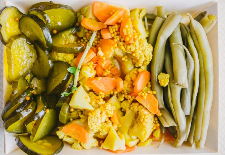 Mawa's Kitchen (food) (95 of 115)