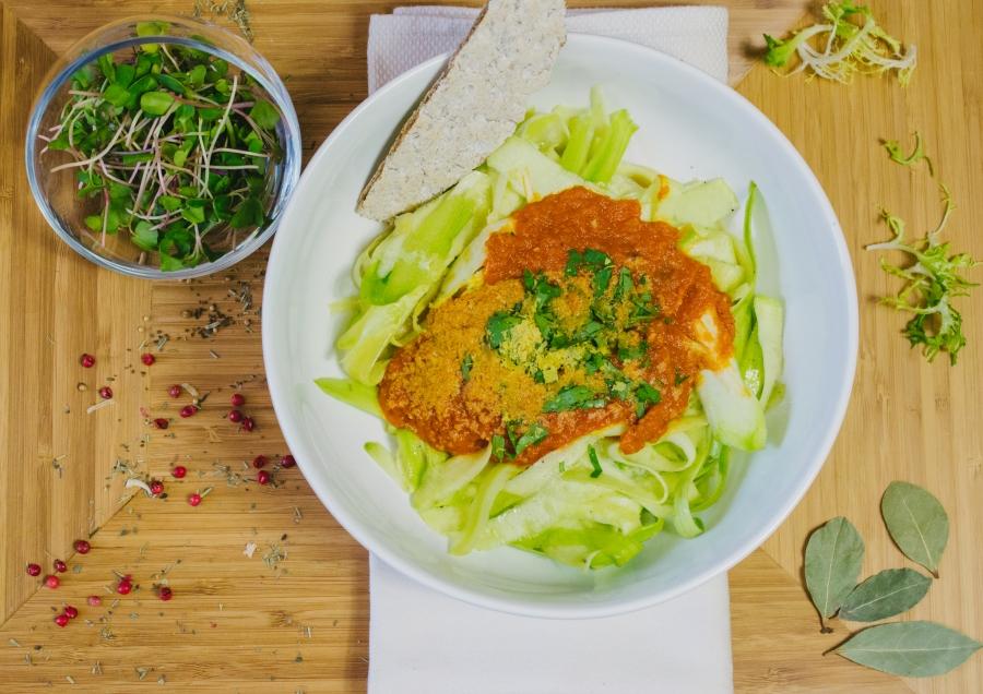 Mawa's Kitchen (Food p.2) (10 of 128)