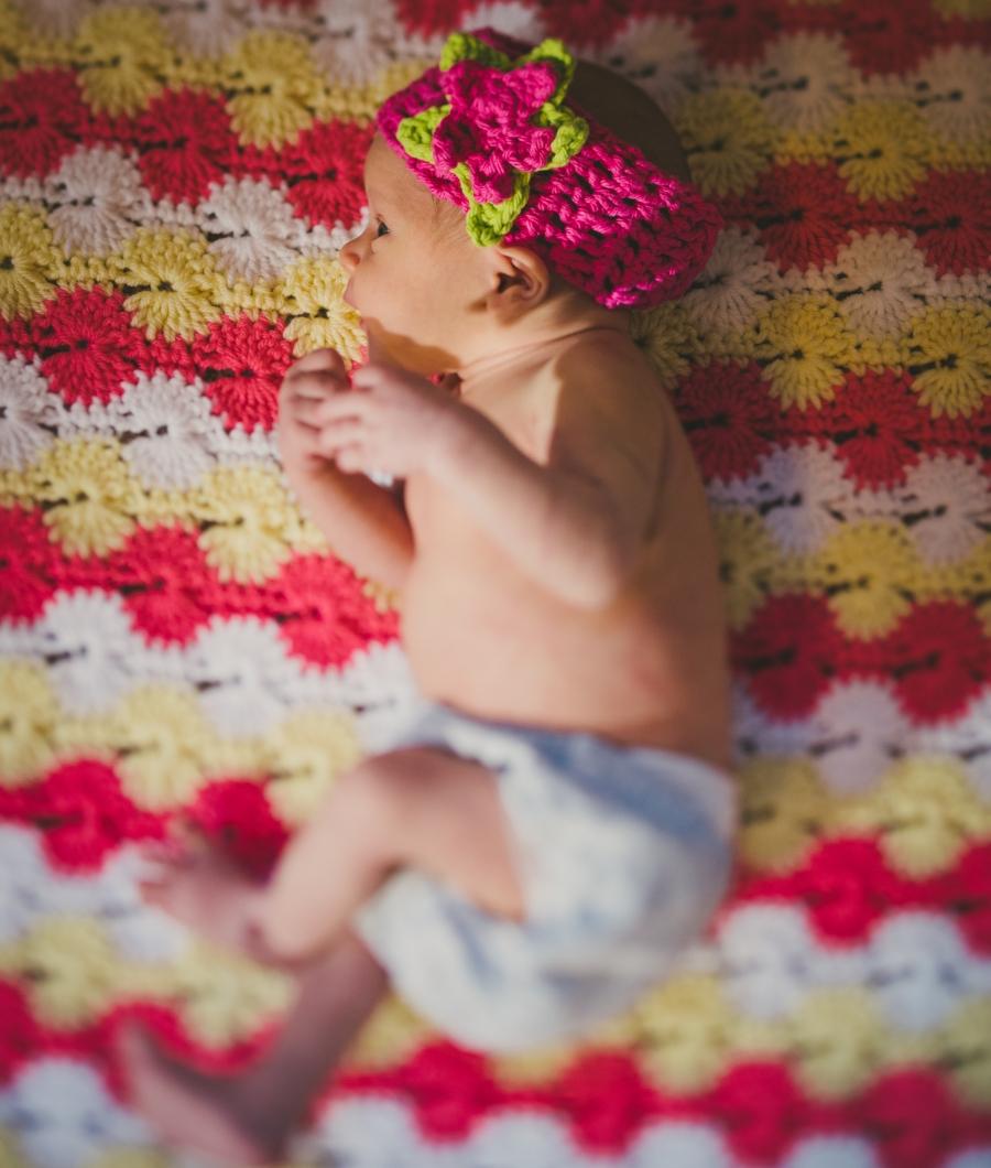 Hazel's First 6 months (13 of 63)
