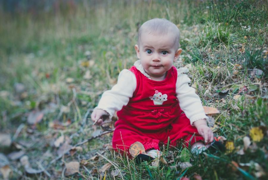 Hazel's First 6 months (36 of 63)