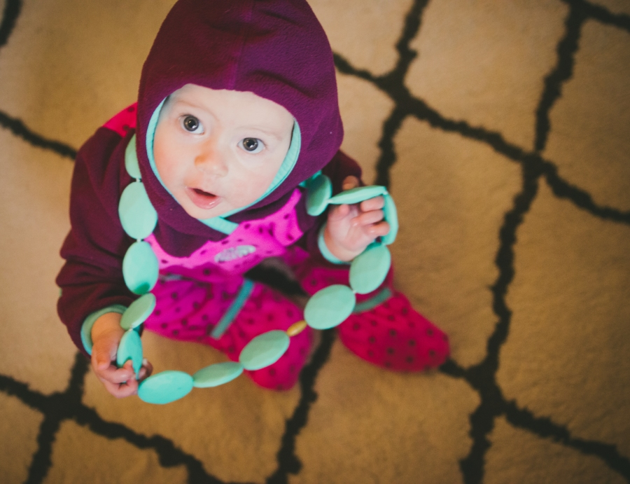 Hazel's First 6 months (39 of 63)