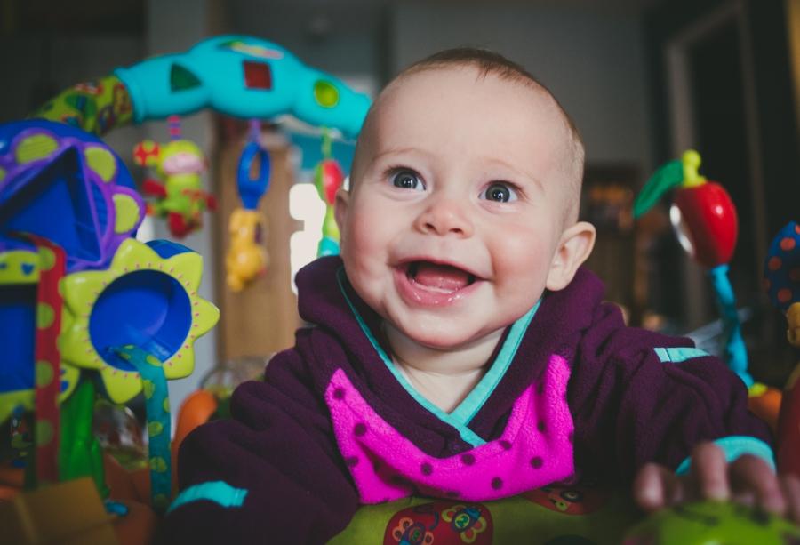Hazel's First 6 months (40 of 63)