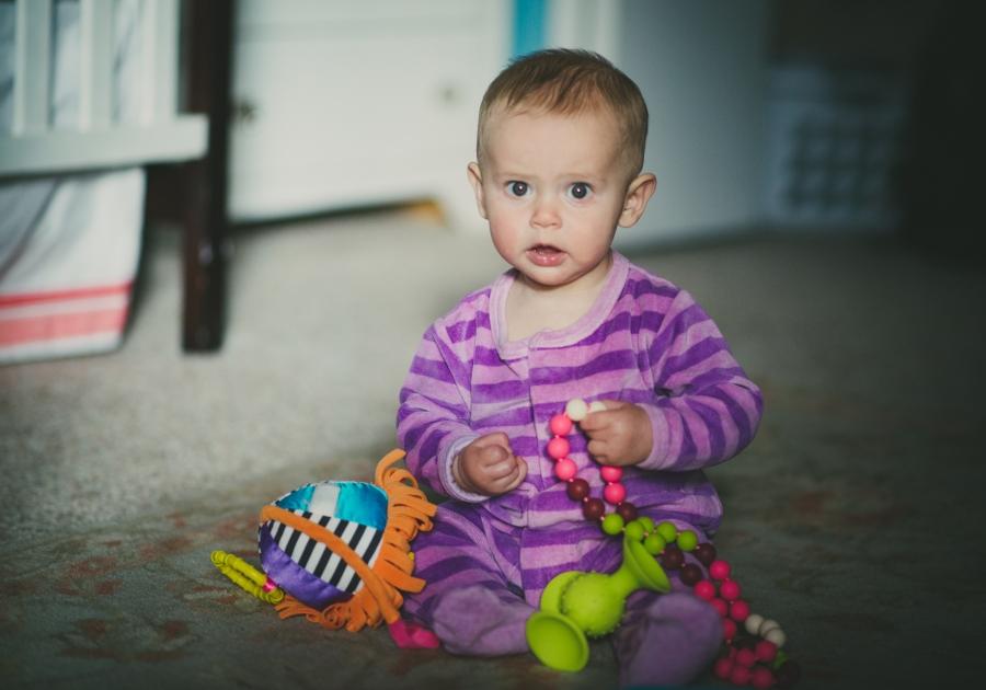 Hazel's First 6 months (45 of 63)