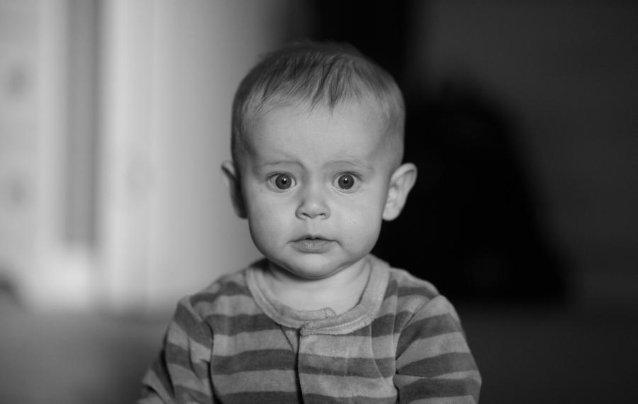 Hazel's First 6 months (49 of 63)