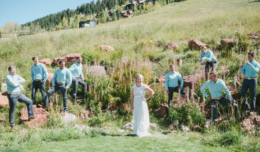 Barker wedding (112 of 901)