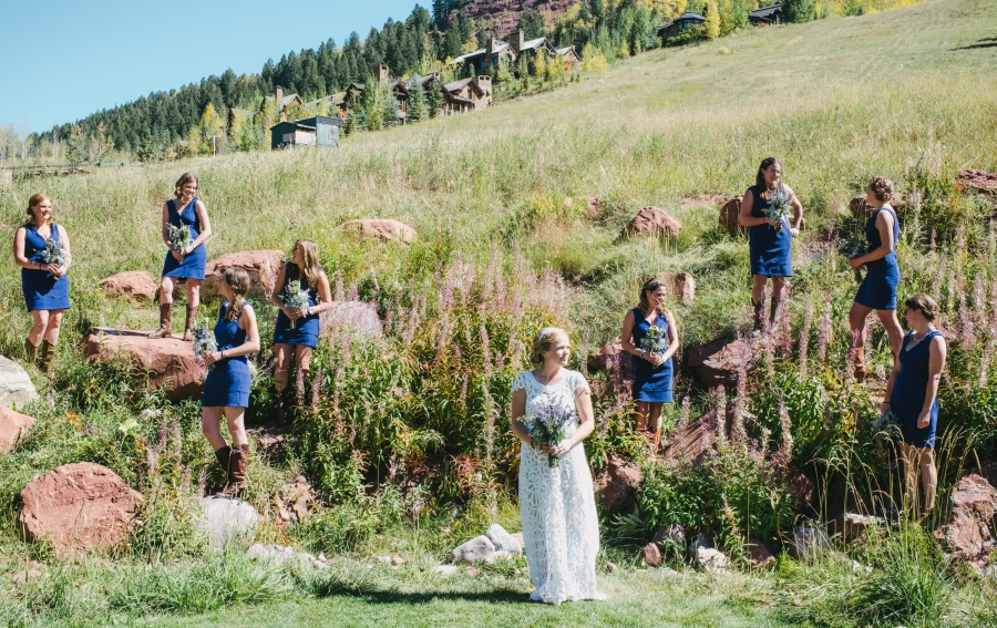 Barker wedding (141 of 901)