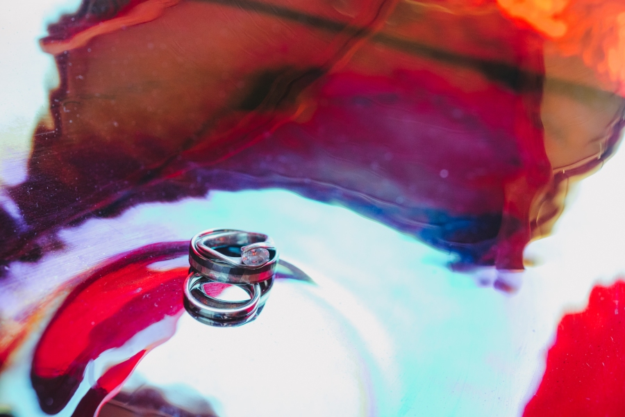 Barker wedding (19 of 901)