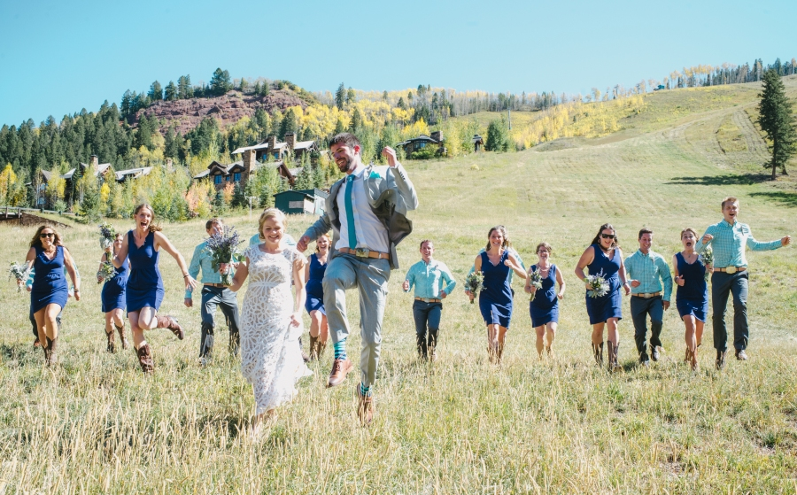 Barker wedding (192 of 901)