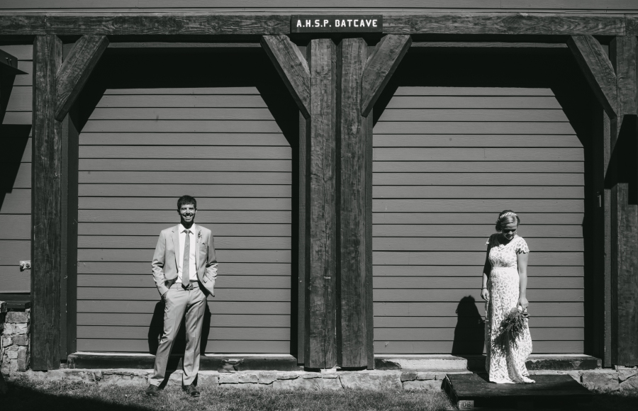 Barker wedding (201 of 901)