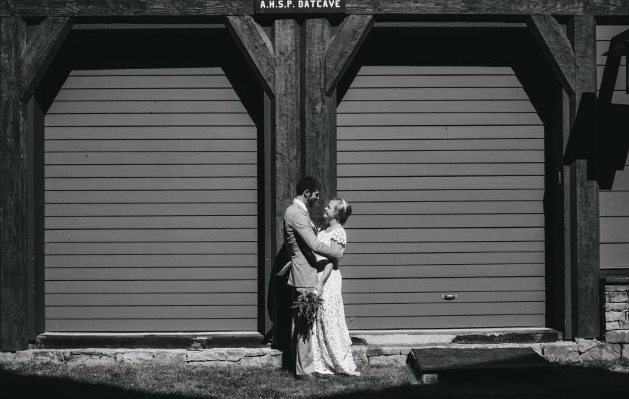 Barker wedding (203 of 901)