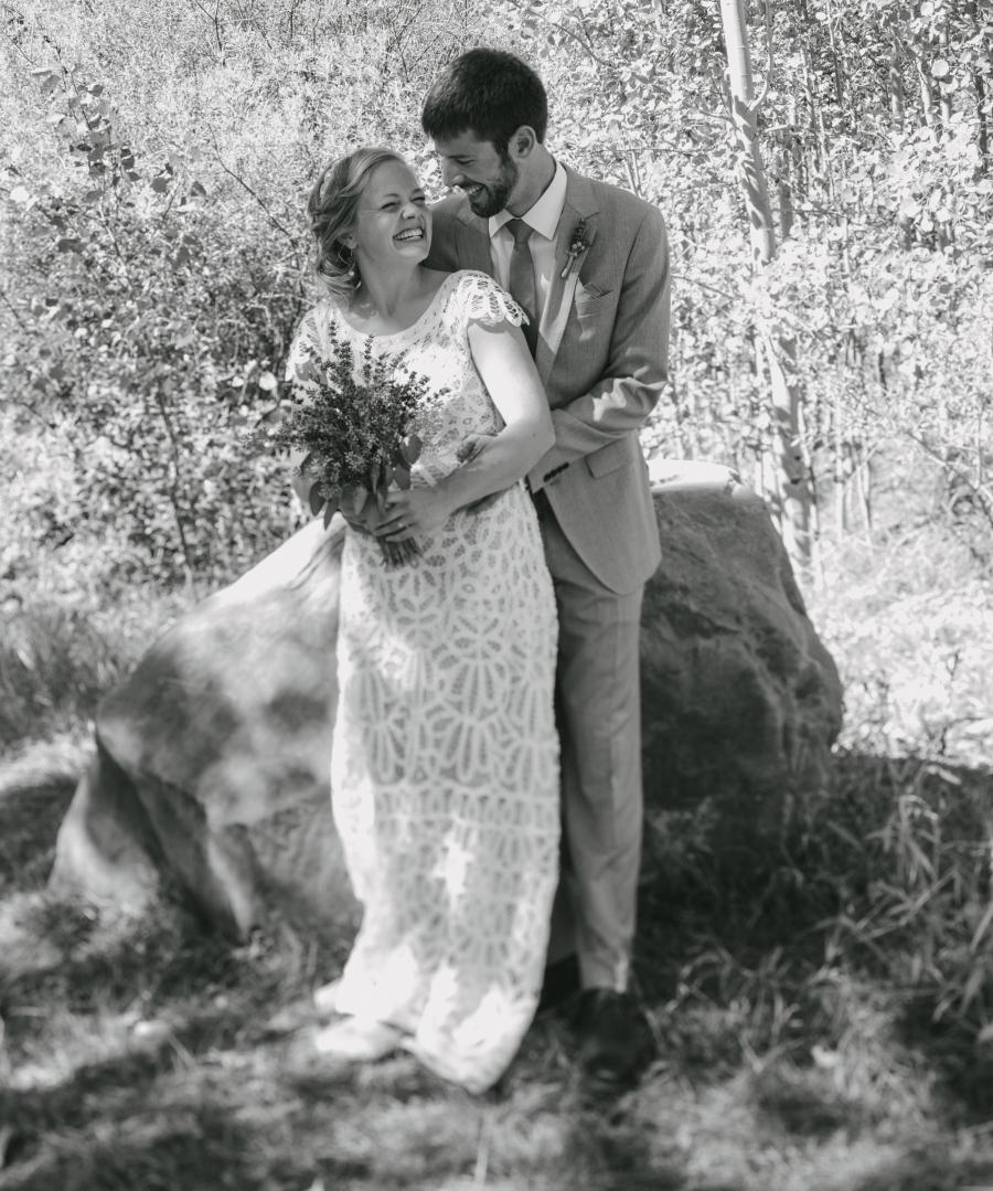 Barker wedding (208 of 901)