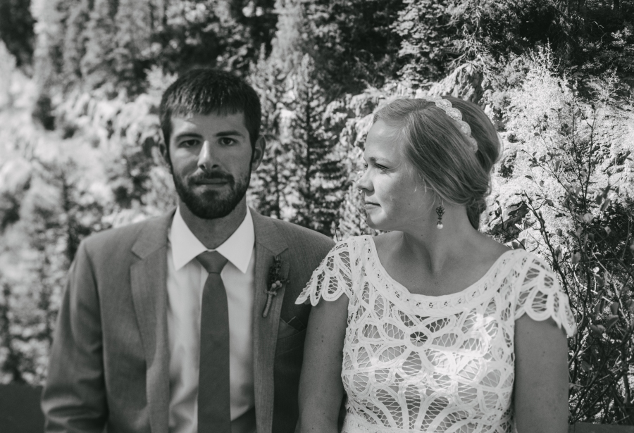 Barker wedding (217 of 901)