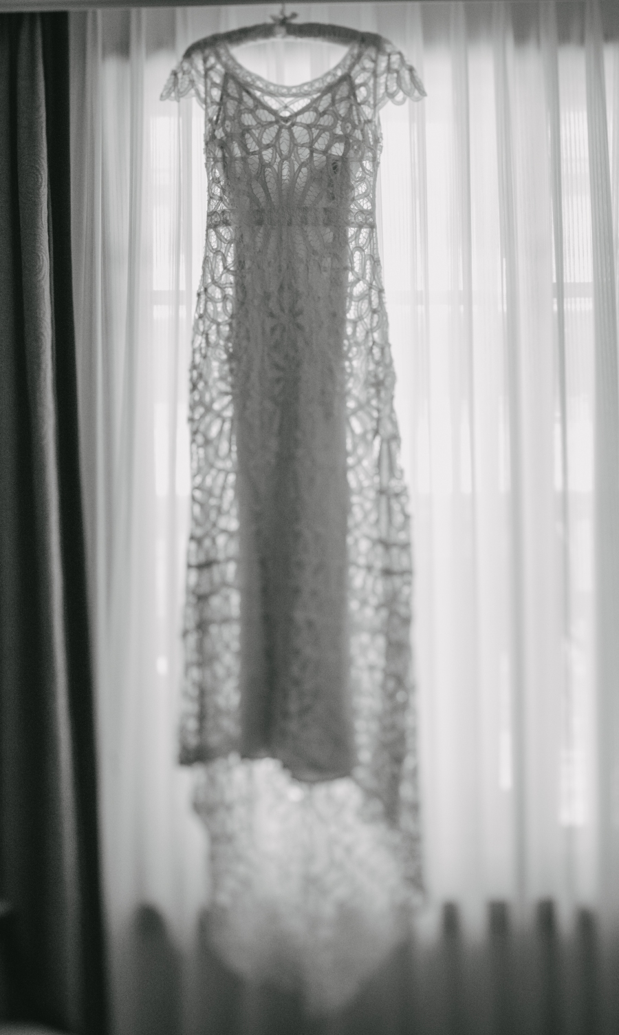 Barker wedding (22 of 901)