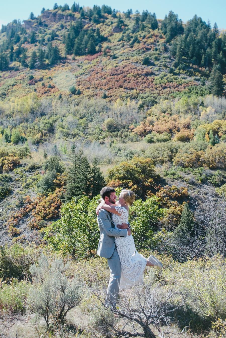 Barker wedding (223 of 901)