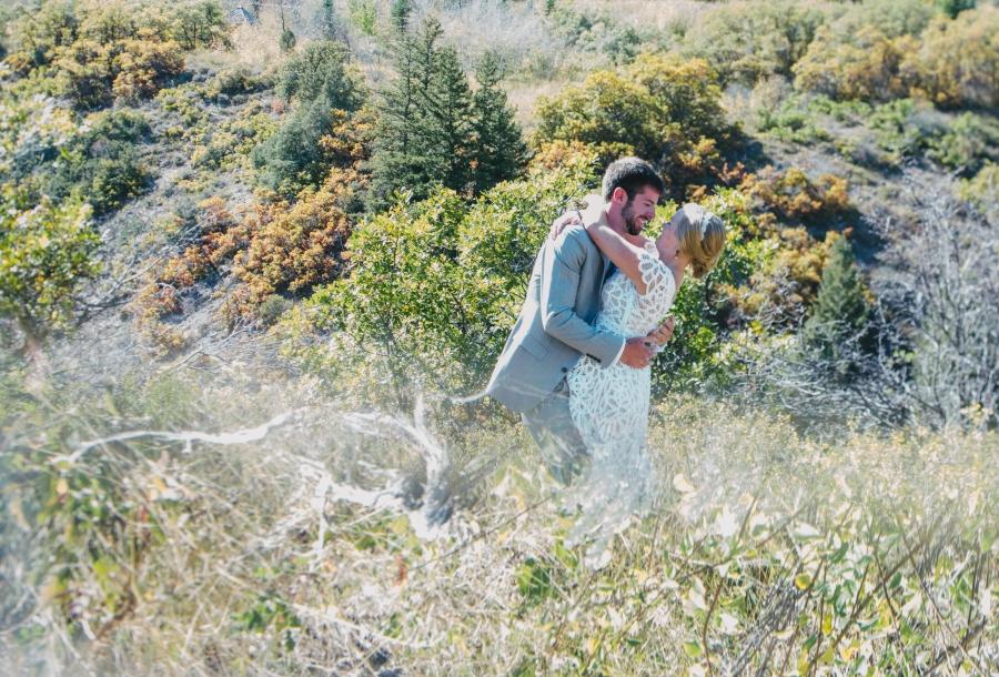 Barker wedding (227 of 901)
