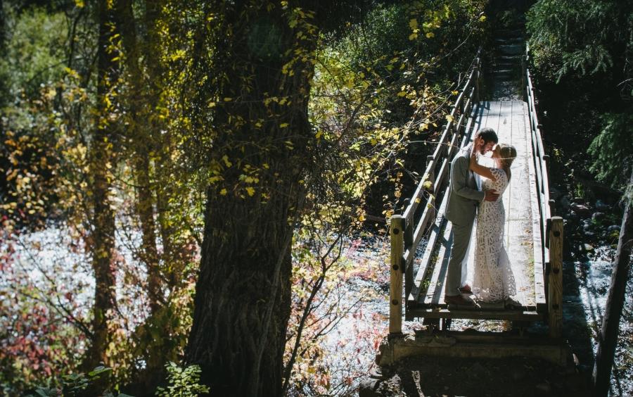 Barker wedding (233 of 901)