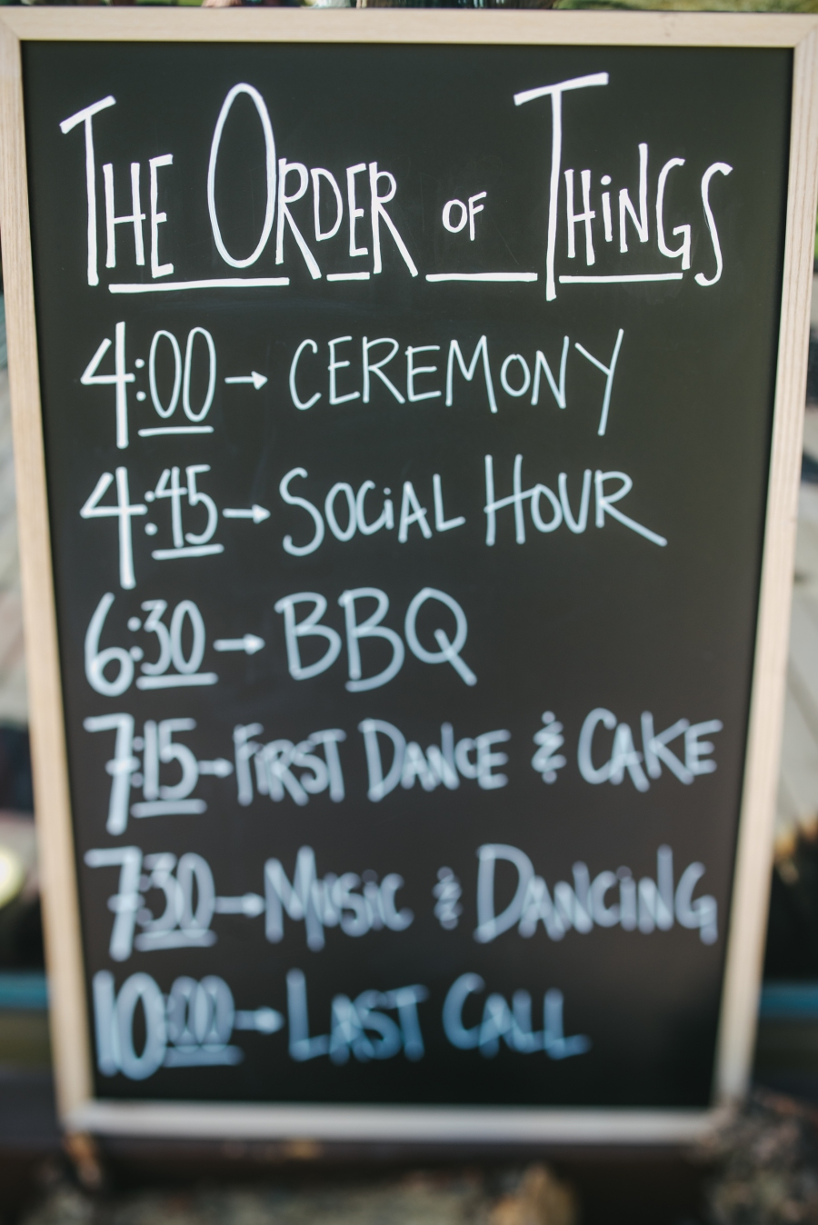 Barker wedding (250 of 901)