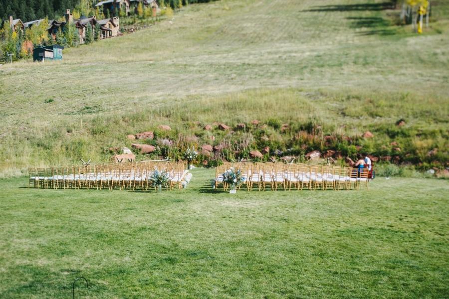 Barker wedding (263 of 901)