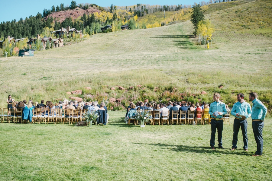 Barker wedding (269 of 901)