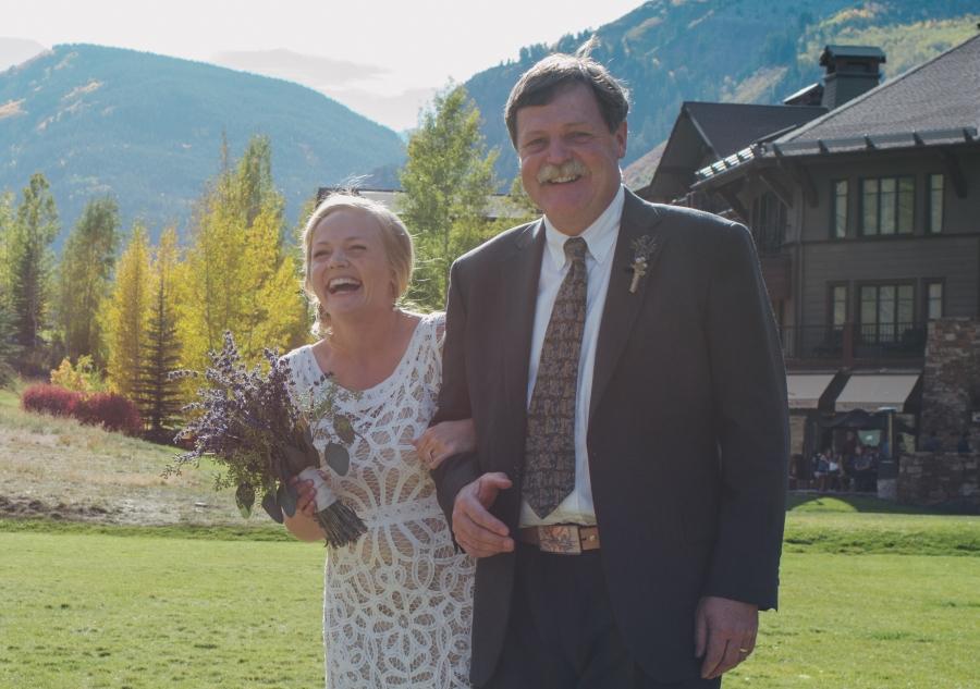 Barker wedding (294 of 901)
