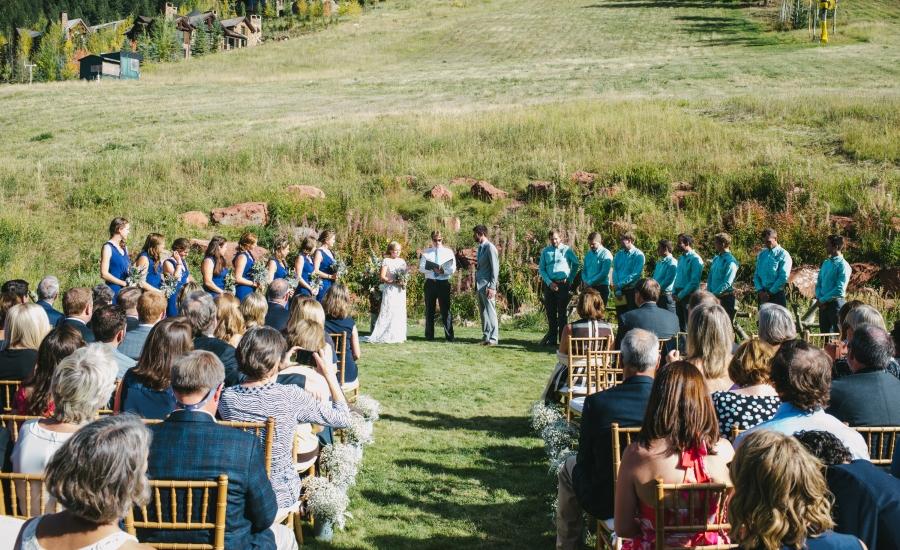 Barker wedding (300 of 901)