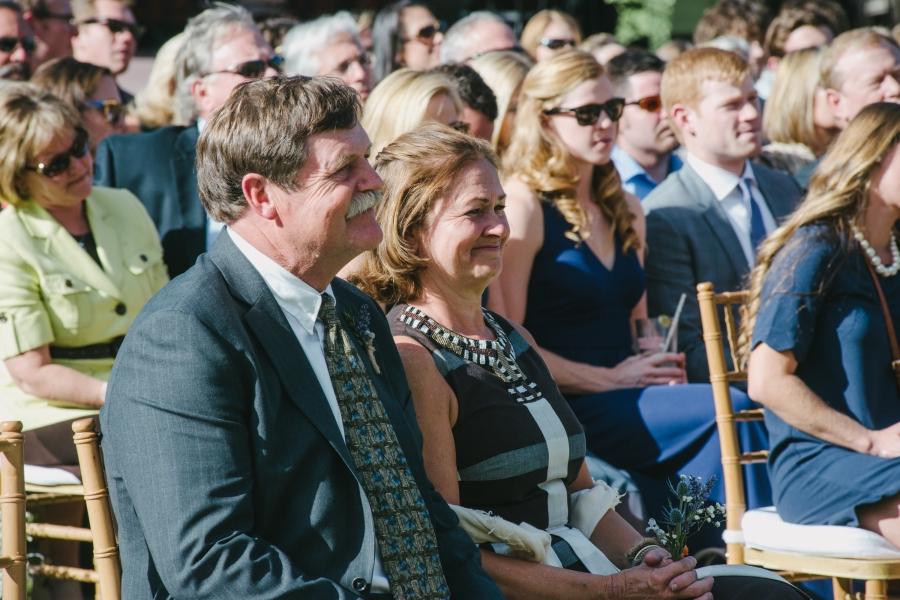 Barker wedding (304 of 901)