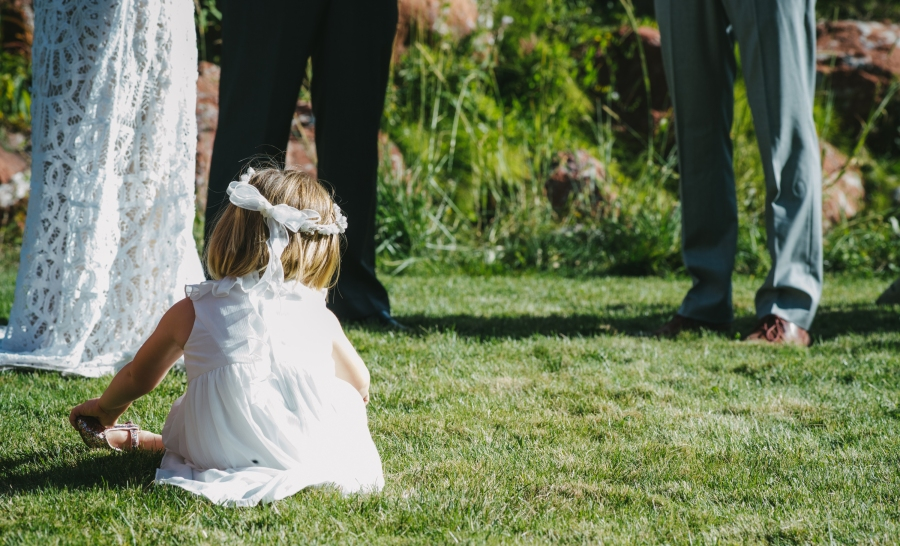 Barker wedding (315 of 901)