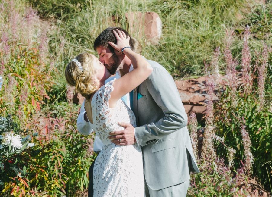 Barker wedding (337 of 901)