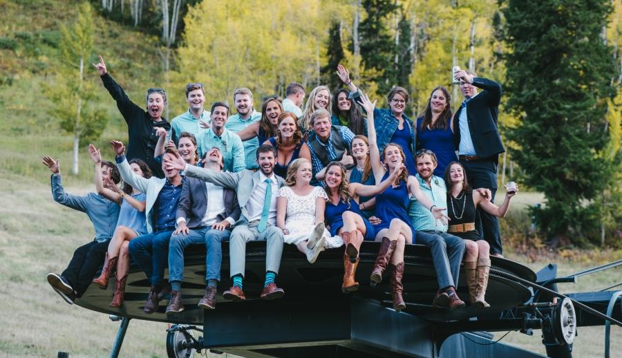 Barker wedding (476 of 901)