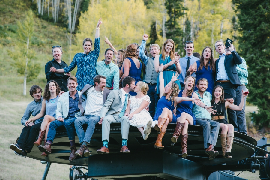 Barker wedding (477 of 901)